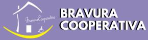 logo-BRAVURA